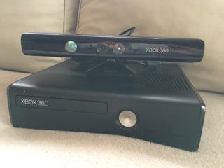Xbox 360 S Console for sale  UK