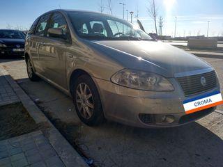 Fiat Croma 2006
