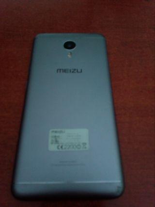Meizu M3 Note Iphone 4S