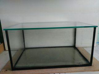 acuario 15l