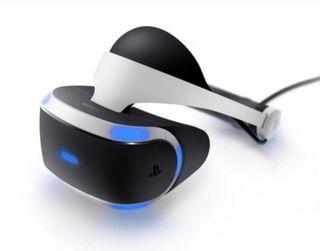 Lote PS4.Gafas VR,move y camar