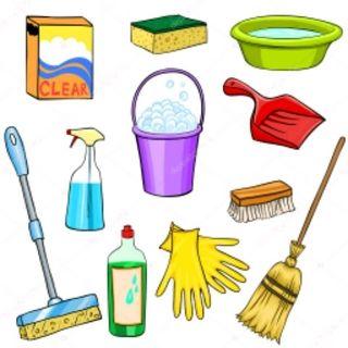 limpieza portales, empresas, Apartamentos, oficina