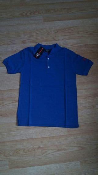 camisetas gucci 3 colores