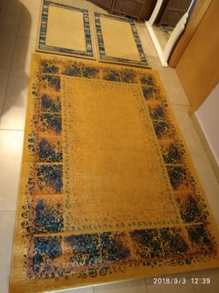 alfombras (3)