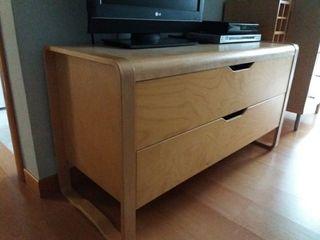 Mueble de tv o comoda.
