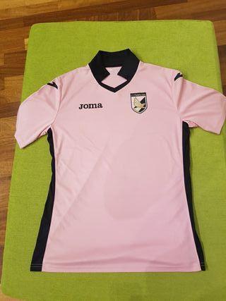 Camiseta US Citta di Palermo