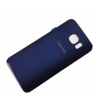 Samsung S6 Edge Tapa