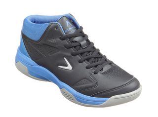 Zapatillas baloncesto talla 34