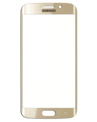 Sansung S6 Edge Táctil