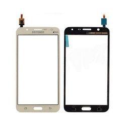 Cristal Tactil Samsung J7