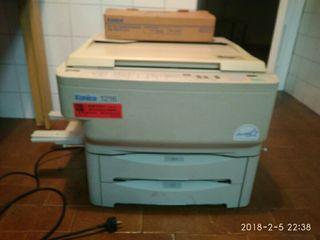 Fotocopiadora impresora