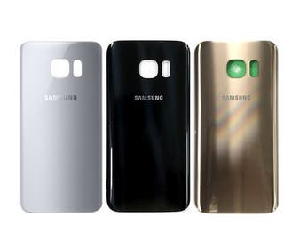 Samsung S7 Edge Tapa