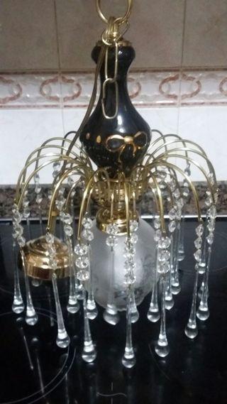 bonita lampara