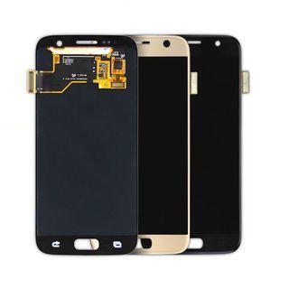 Pantalla LCD Samsung Galaxy S7