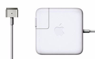 Cargador MacBook Pro Original
