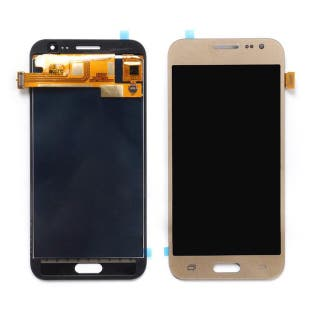 Samsung J7 Pantalla Original