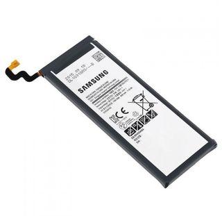Batería Original Samsung Note