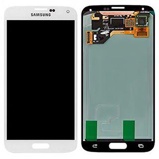 Pantalla LCD Samsung S5
