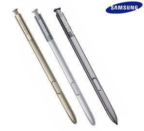 Pen Samsung Note Original