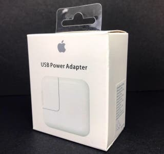 Cargador Macbook Original Appl
