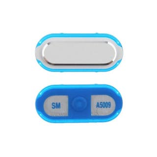 Botón Home Samsung A7