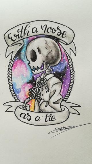 tatuajes de mis diseños