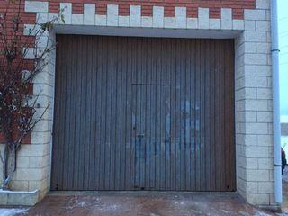 Puerta corredera REGALO MANDOS Y LLAVES