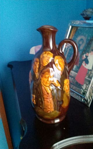 Royal Doulton-England, used for sale  UK