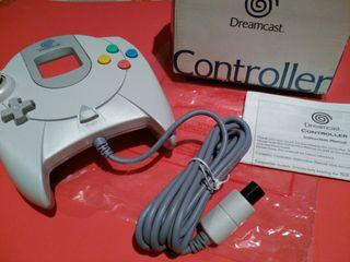 Mando Dreamcast Controller