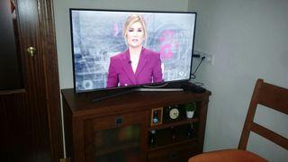 tv smart samsung UE43j5500 43 pulgadas