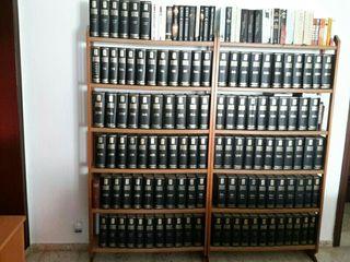 Enciclopedia universal