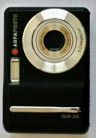 Agfa Photo DC 630i