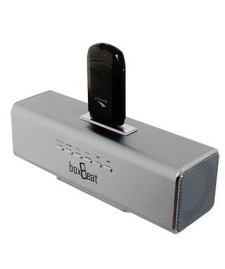 ALTAVOZ RECARGABLE USB CON RADIO -COLORES- REBAJAS