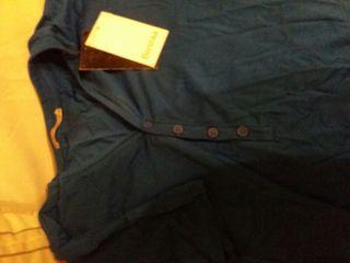 camiseta de piko breska TS