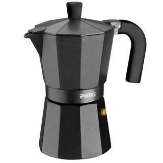 Cafetera Aluminio Monix