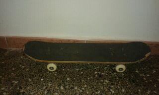 Skate