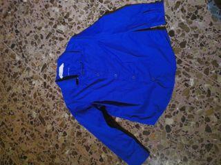 Camisa niño h&m