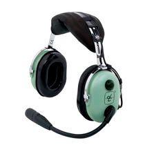 Servicio Técnico reparacion cascos y auriculares