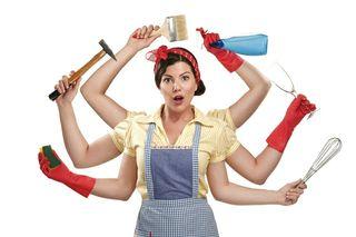 limpieza de pisos por horas