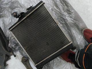 Radiador Honda Civic Ek/Ej/Eg