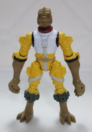 Figura STAR WARS BOSSK