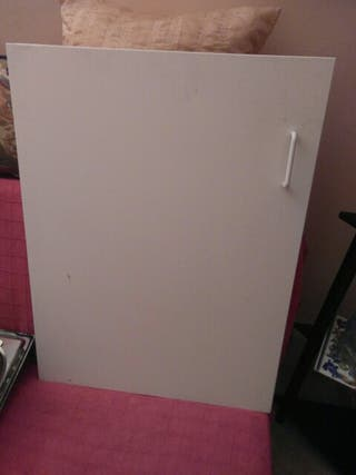 puerta de mueble