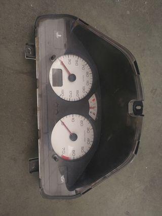 marcador 106/saxo