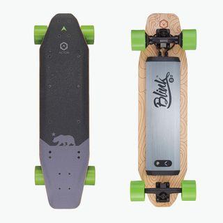 Skate électrique Blink S2