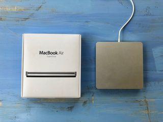 Superdrive pour Macbook Air