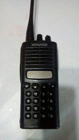 walky KENWOOD