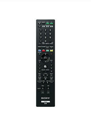 mando control ps3 blu-ray dvd