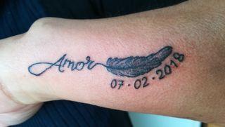 Tatuajes desde 20€