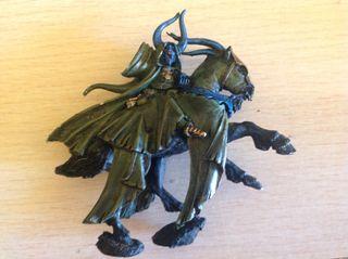 Miniatura Warhammer