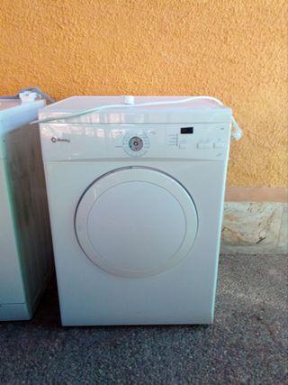 Secadora Balay SE 946